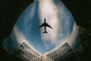 تذاكر طيران رخيصة من مسقط الى بانكوك