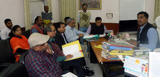 meeting-for-district-establishment-day-madhubani