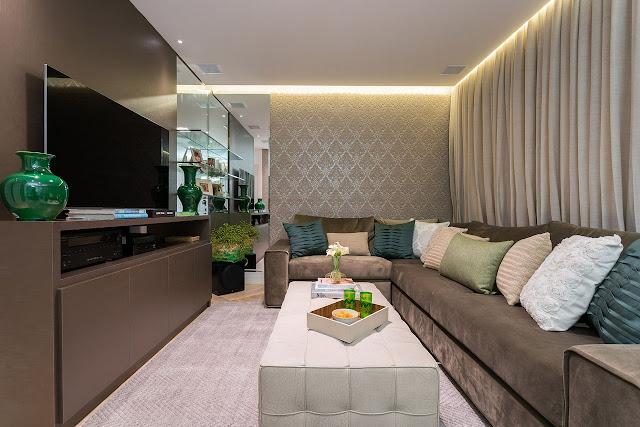 arquitetura-sofa-de-´canto