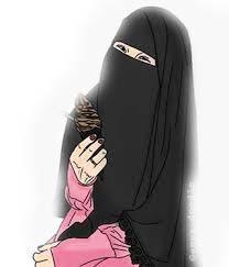 Seteleh pada postingan beberapa hari yang kemudian kami telah menyebarkan gambar kartun pramuka ma Gambar Kartun Islami