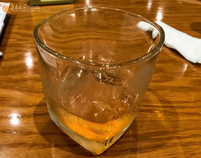 Hue Foods Umehajime フエフーズ梅酒うめ一