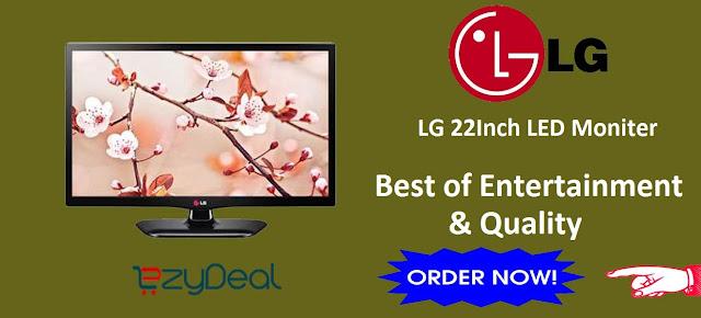 http://www.ezydeal.net/product/LG-22MN48A-PT-22Inch-LED-Moniterproduct-29652.html