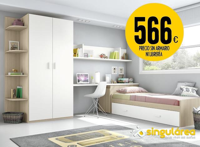 ofertas-habitaciones-infantiles-valencia-03