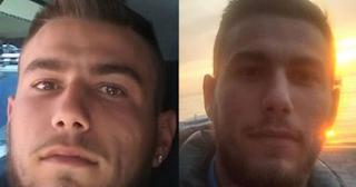 Οικογενειακή τραγωδία στην Πάτρα: «Έχασαν» τα δύο τους παιδιά μέσα σε 20 ημέρες