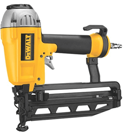Different Types Of Nail Guns Tools Reviews And Guide