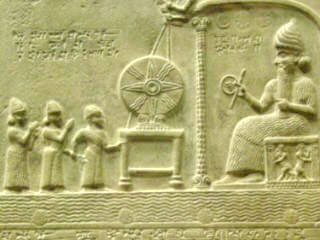 Ancient Aliens Blog | Ancient Alien Theory - AliensWereHere com