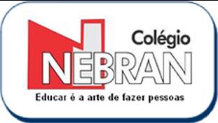Nebran