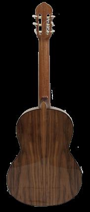 Guitarra Clásica Francisco Bros - Modelo B5