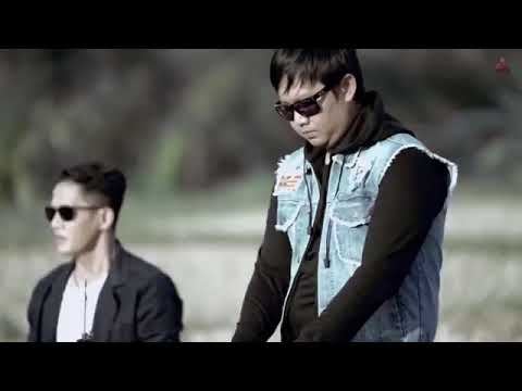Asbak Band – Nafas Yang Lelah