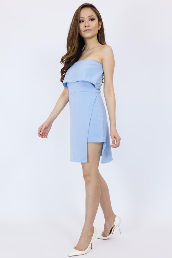 LD670 Baby Blue