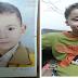 بالفيديو والصور .. والدة طفل شوه الحريق وجهه: المسئولون لم ينفذوا وعود علاجه بالخارج