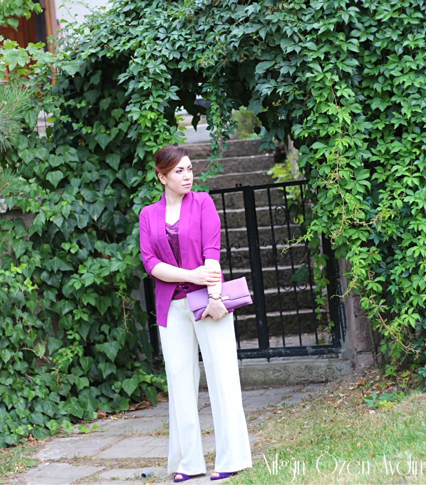 www.nilgunozenaydin.com-patırtı alışveriş sitesi-moda blogu-fashion blogs-kadın blog