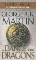 http://legimus.blogspot.de/2015/09/rezension-dance-with-dragons-george-rr.html
