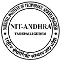 National-Institute-of-Technology-Andhra-Pradesh-NITAP-Recruitment-(www.tngovernmentjobs.in)