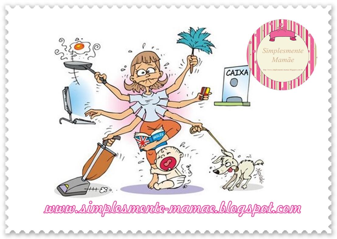 Dona de casa brinca com sua buceta - 3 part 4