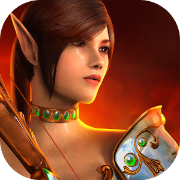 Download Game Demon's Rise Apk v9 Mod Full Terbaru