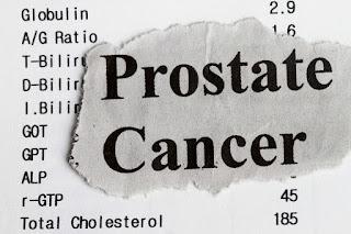 gejala pembesaran prostat - pengobatan gejala prostat, cara mengatasi prostat - atasi prostat di klinik apollo, jangan operasi prostat