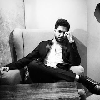 Vikram Chatterjee age, date of birth, wife, girlfriend, movies, and solanki roy, photo, actor, solanki roy and, relationship, bengali actor, facebook, and iris maity, twitter, and paoli dam, and solanki roy relationship, biography
