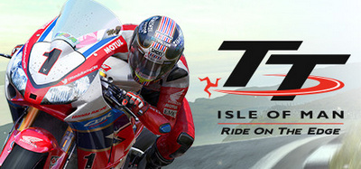 TT Isle of Man Day One Edition Repack PC Free Download