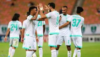 موعد مباراة الاهلي والفيصلي السبت 11-5-2019 ضمن الدوري السعودي والقنوات الناقلة
