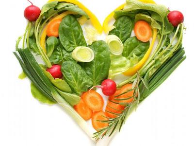 Vitamínate con vitamina C