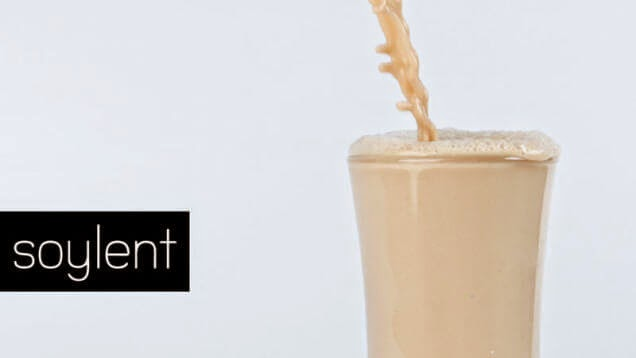 soylent-no-more-food