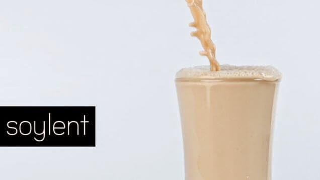 soylent-no-more-food