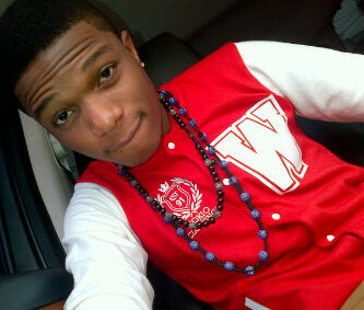 Find a way to beg Wizkid – Bobrisky tells Shola Ogudu
