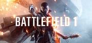 baixar Battlefield 1 pc torrent