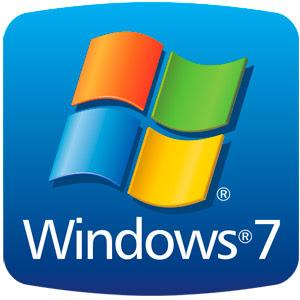 windows on virtual pc