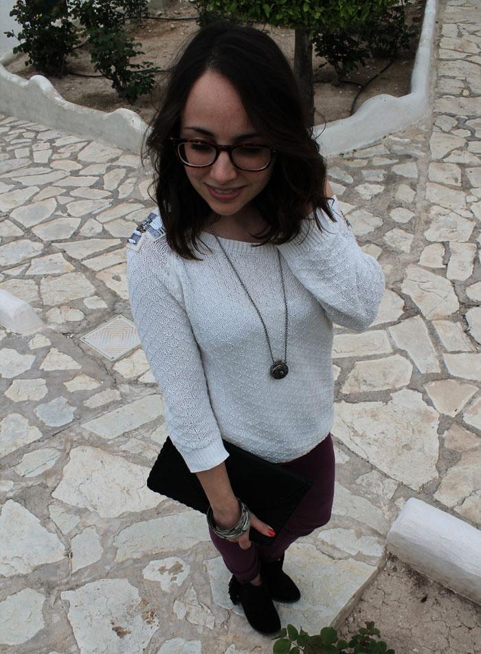sweater_blanco