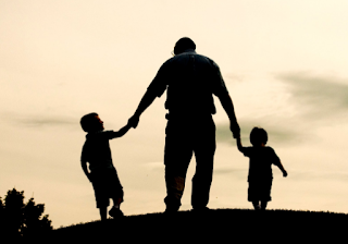 5 Lagu Syahdu bercerita Tentang Ayah yang Membawa Ketenangan Hati