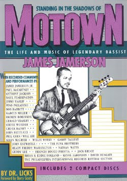 Standing_in_the_Shadows_of_Motown_The_Life_and_Music_of_Legendary_Bassist_James_Jamerson,Hal_Leonard,funk_brothers,psychedelic-rocknroll,front
