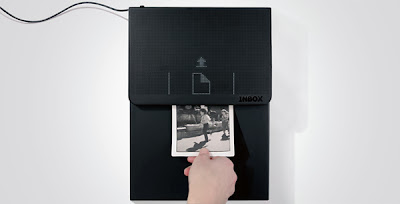 Innovative Scanners and Cool Scanner Designs (12) 1