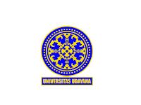 Lowongan Kerja untuk Tenaga Medis dan Paramedis Rumah Sakit dan Poliklinik Universitas Udayana