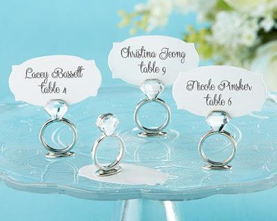 WhereBridesGo, online wedding accessory store, wedding planning, engagement party