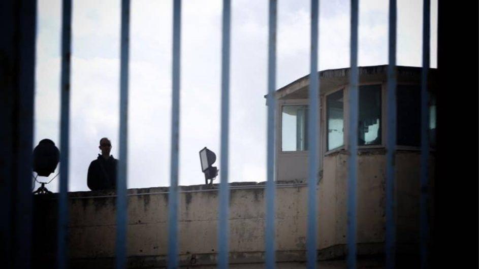 Φυλακές Κασσάνδρας: Αφγανός βγήκε με άδεια και δεν γύρισε ποτέ ...