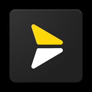 Do It Later – Text Message Automation v2 9 2 [Premium APK