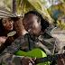 VIDEO:Barnaba -Washa:Download