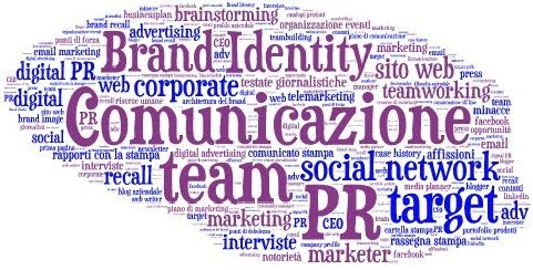 Da Carolina Kostner al fondatore di Avvenia: ecco in Italia le PR 5.0 | Personal Branding