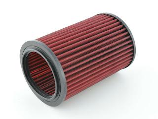Filtros de aire del coche: ¿para qué sirven?
