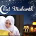 Bakra Eid 2018 | Bakri eid