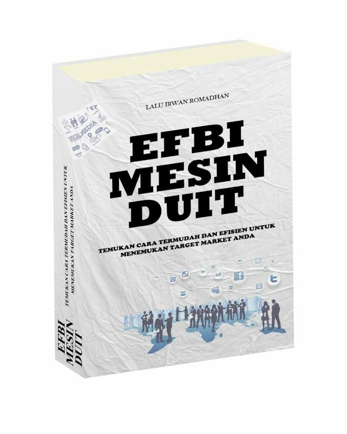 "Dowloand Ebook ""EFBI MESIN DUIT"""