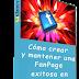 (Udemy) Cómo mantener una FanPage exitosa en Facebook