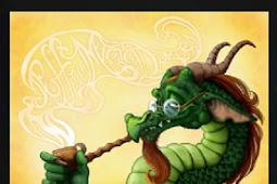 The Magic Dragon Addon - How To Install The Magic Dragon Kodi Addon Repo