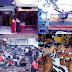 Cari Tempat Belanja Murah di Bandung? Inilah Lokasi-Lokasinya