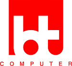 PC GAMING - Linh kiện PC - Laptop