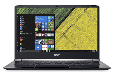 ACER SWIFT 5 SF514 DRIVERS WINDOWS 10