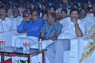Om Namo Venkatesaya Telugu Movie Audio Launch Event Stills  0231.JPG