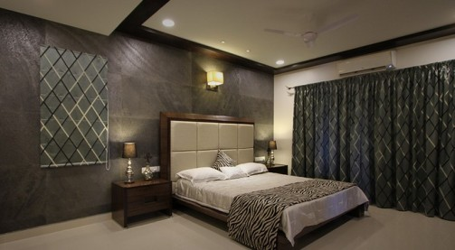 image:adarshdevelopers.com/projects/residential/adarsh-east-court.php